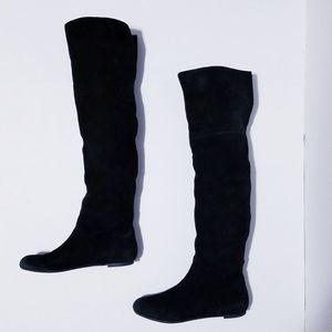 Sam Edelman ❤ Boots